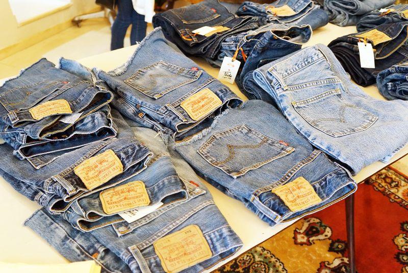 billiga-jeans