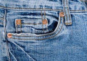 krympta-jeans