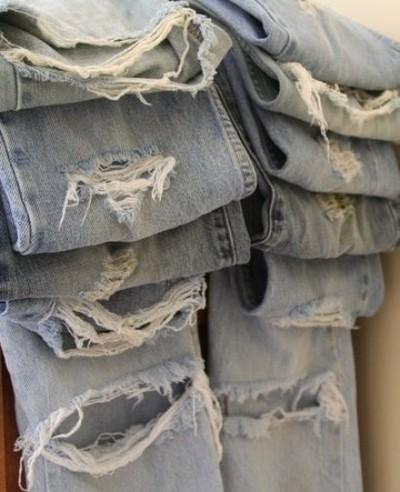 trasiga-jeans